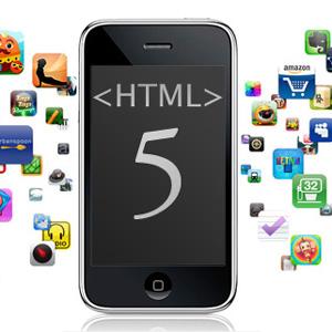 La versión final de HTML5 enfrenta a Google y Apple en el campo publicitario