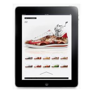 Apple diseñará para los primeros anunciantes que apuesten por iAd