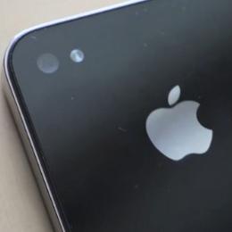 """La policía registra la casa del blogger de """"Gizmodo"""" que publicó imágenes del iPhone 4G"""