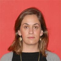María Bengoechea se incorpora a Adsmarket Latinoamérica
