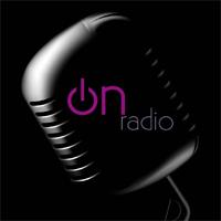 Nace Audioemotion Media