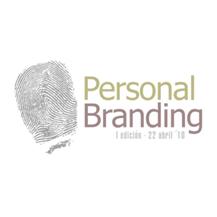 """""""El branding personal es sólo para aquellos que quieran dejar huella"""", A. Pérez (Marca Propia)"""