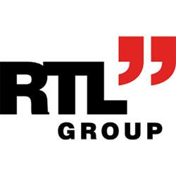 "RTL Group vislumbra ""brotes verdes"" para 2010"
