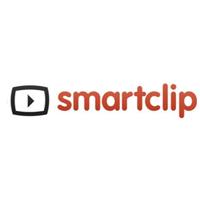 Smartclip, primera red de medios española en lanzar campañas en Vidzone
