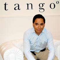 El sector cuenta con una agencia más, Tango