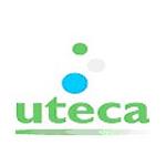 Uteca continúa su batalla contra las televisiones autonómicas