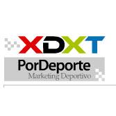 """""""Si los eventos deportivos se emiten por TVE, necesitan tener publicidad"""", F. Hortigüela"""