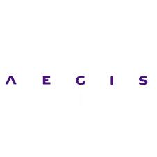Los vientos de recuperación económica favorecen a Aegis durante el primer trimestre de 2010