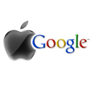 Android supera al iPhone, anotando un punto en la guerra publicitaria entre Apple y Google