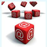 Las empresas prestan poca atención a la optimización del email marketing para plataformas móviles