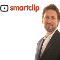 Smartclip nombra a Scott McCarthy director de medios de su filial española