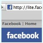 Facebook todavía no sabe que hacer con la geolocalidad