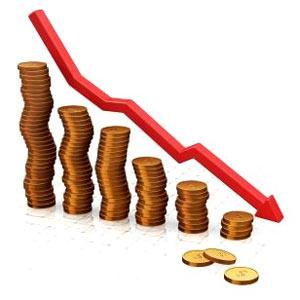 El mercado publicitario alemán se contrajo un 6% en 2009