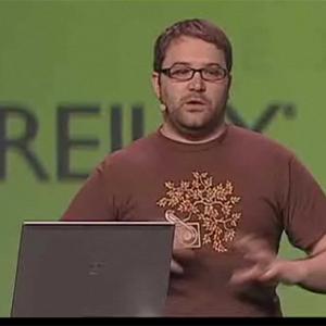 La Web 2.0 Expo San Francisco analiza los juegos online