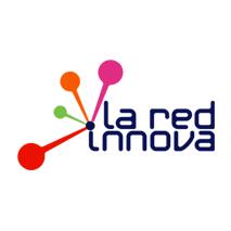 La Red Innova amplía el plazo para participar en la 2ª competición startups