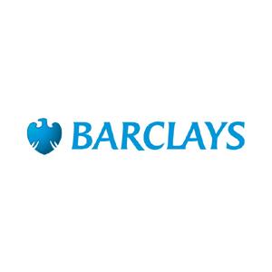 Barclays buscaría invertir en Fórmula Uno