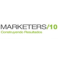 Estrategias y tendencias en nuevos medios acaparan la agenda de Marketers/10