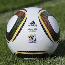 Adidas y Coca-Cola, los patrocinadores que más se identifican con el Mundial