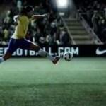 Por qué la publicidad de Nike para el Mundial podría ser el mejor anuncio de la historia