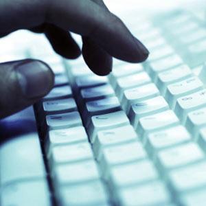El periodismo se mueve entre el amor y el odio a las redes sociales