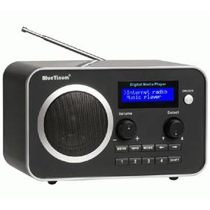 La radio pierde cuota de mercado pero gana alcance