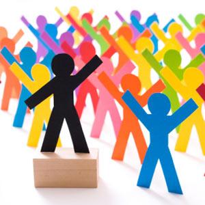Once mitos del marketing en redes sociales