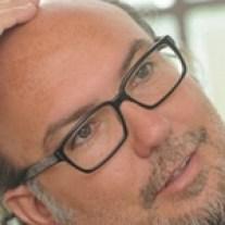 """""""El futuro de festivales como El Sol o Cannes es morir"""", T. Segarra"""