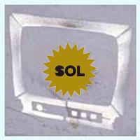 El Sol ya tiene finalistas de Televisión/Cine
