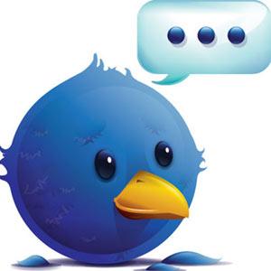 Las 10 marcas más influyentes reciben más de 40 menciones al día en Twitter en España
