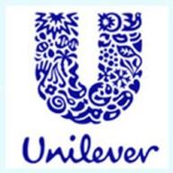 Unilever, Anunciante del Año de Cannes Lions 2010