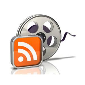 Las agencias consideran que los vídeos online son más efectivos