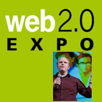 Consejos para una buena estrategia de marketing móvil desde la Web 2.0 Expo