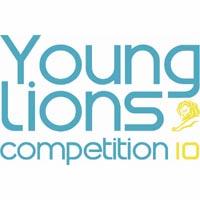 Vocento y la Miami Ad School convocan la Competición Española de Young Lions 2010 de Gráfica