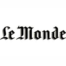 Pigasse, Niel y Bergé se hacen con el control de Le Monde
