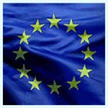 Uteca pide apoyo para los medios durante la presidencia española de la UE
