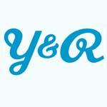 Laus de Plata a la mejor web corporativa para Young & Rubicam Madrid