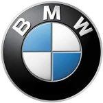 BMW confía a la agencia KKLD su estrategia global de marketing en redes sociales