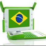 La inversión publicitaria online en Brasil crecerá un 30%, según la IAB