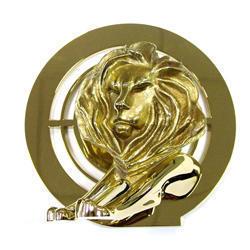 Siete campañas españolas pasan a la short list de Media en Cannes Lions