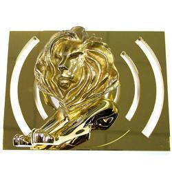 Sólo una campaña española entre los finalistas de Radio en Cannes Lions
