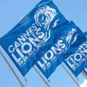 Cannes Lions remonta la crisis en su nueva edición