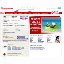 Un portal de viajes convierte a sus clientes en creativos publicitarios