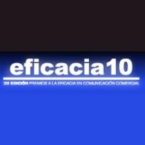 El Club de Jurados de los Premios a la Eficacia suma ya 110 publicitarios