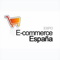 Expo E-commerce reúne a más de 80 empresas especializadas en comercio electrónico
