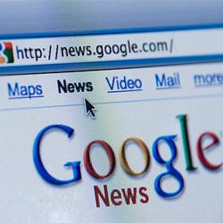 "Google trabaja en ""Newspass"", un portal de contenidos online de pago"