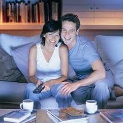 Publicidad televisiva: lo que atrae a los hombres disgusta a las mujeres y viceversa