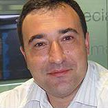 Havas Media: La rentabilidad de los patrocinios en España se sitúa en torno al 65%