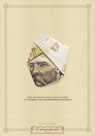 La campaña de Zapping M&C Saatchi premiada en Cannes Lions, ¿copia o simple parecido?