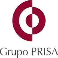 Continúa la guerra por los derechos del fútbol entre Prisa y Mediapro
