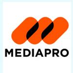 Prisa pierde el pulso y se compromete a pagar a Mediapro